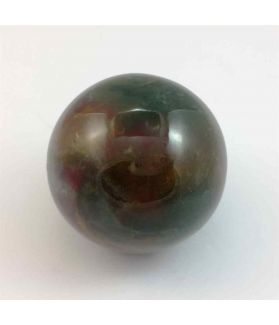Agate ball 266 gram