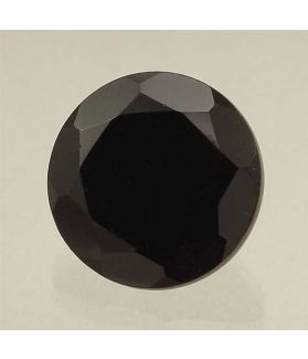 10.16 Carats Natural Spinel 13.05 x 13.10 x 7.20 mm