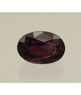 1.96 Carats Natural Spinel 8.50 x 6.10 x 5.05 mm