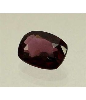 1.34 Carats Natural Spinel 7.65 x 5.90 x 3.50 mm