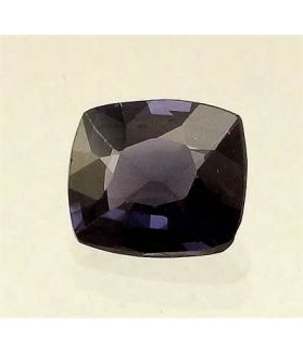 1.44 Carats Natural Spinel 7.55 x 6.75 x 3.50 mm