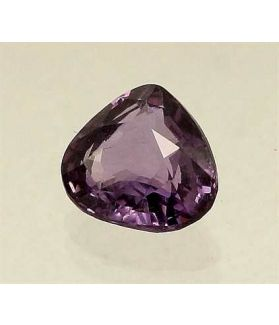 1.80 Carats Natural Spinel 7.65 x 7.80 x 4.05 mm