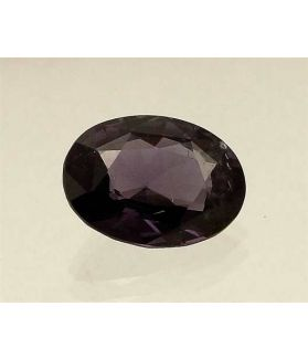 2.46 Carats Natural Spinel 10.00 x 7.35 x 4.40 mm