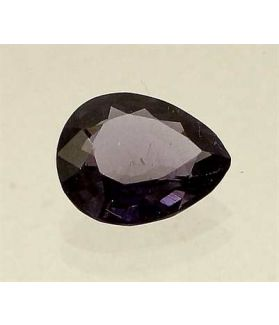 1.22 Carats Natural Spinel 7.95 x 6.55 x 3.15 mm