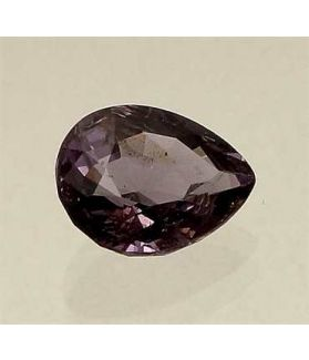 1.29 Carats Natural Spinel 7.75 x 6.15 x 3.75 mm