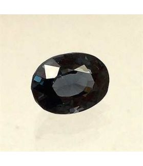 0.90 Carats Natural Spinel 6.40 x 4.80 x 3.65 mm