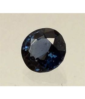 1.40 Carats Natural Spinel 6.75 x 6.60 x 4.15 mm
