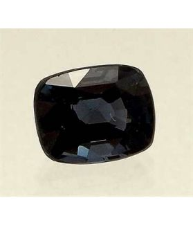1.33 Carats Natural Spinel 7.10 x 5.70 x 4.00 mm