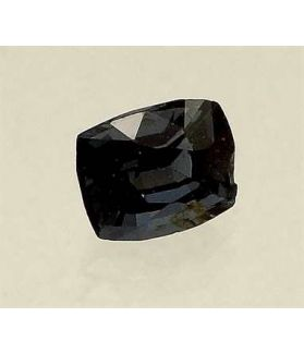 1.12 Carats Natural Spinel 6.60 x 5.15 x 4.20 mm