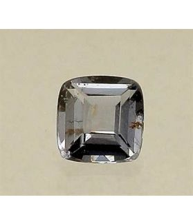 0.67 Carats Natural Spinel 5.25 x 5.05 x 3.05 mm