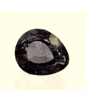 1.69 Carats Natural Spinel 7.55 x 6.25 x 4.40 mm