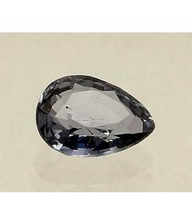 0.71 Carats Natural Spinel 6.40 x 4.95 x 2.95 mm