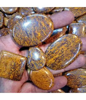 Marium Jasper Wholesale Lot Gemstone