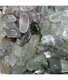 Natural Muscovite Wholesale Lot Gemstone