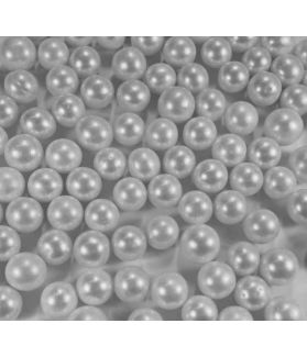 South Sea Pearl A+++ Quality Wholesale Lot Gemstone