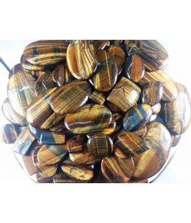 Tiger Eye  Wholesale Lot Gemstone