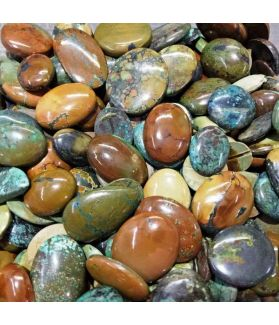 Turquoise Wholesale Lot Gemstone
