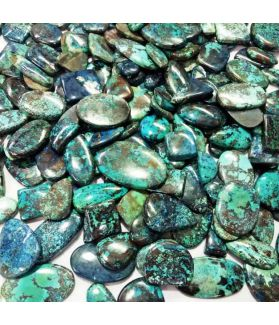 Azurite A+++ Quality Wholesale Lot Gemstone