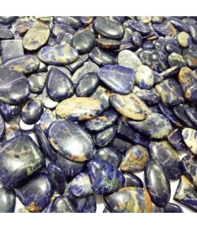 Sodalite Wholesale Lot Gemstone