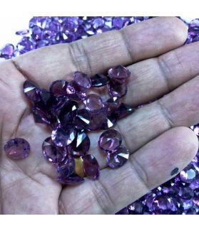 Amethyst Wholesale Lot Gemstone