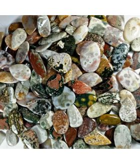 Ocean Jasper Wholesale Lot Gemstone