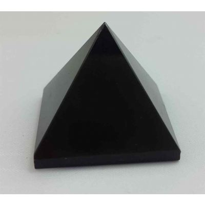 Sugalite Pyramid