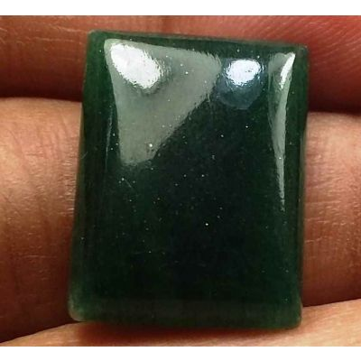 12.51 CT Green Aventurine 100 % Natural Gemstone