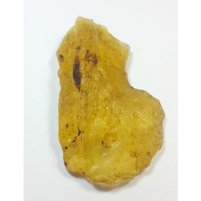 262.15 Carats  Natural Amber rough Shape