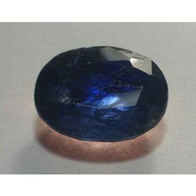 20.85 Carats Kyanite 24.50 x 9.56 x 6.85 mm