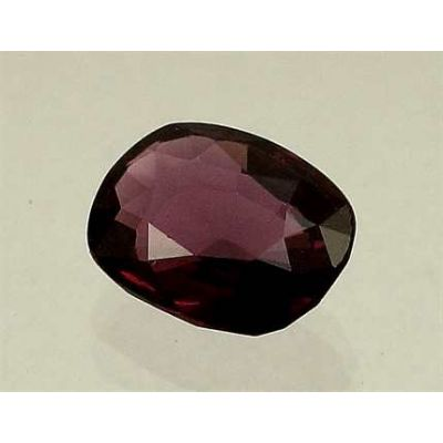 1.84 Carats Natural Spinel 8.50 x 6.60 x 3.70 mm