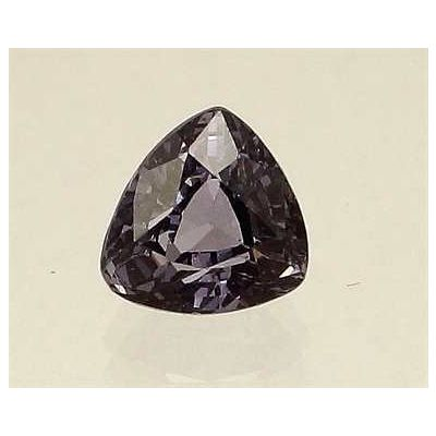 1.08 Carats Natural Spinel 6.10 x 5.85 x 4.10 mm