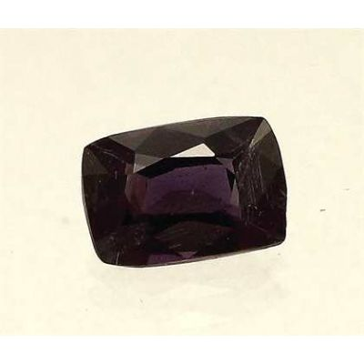 1.16 Carats Natural Spinel 7.40 x 5.15 x 3.60 mm