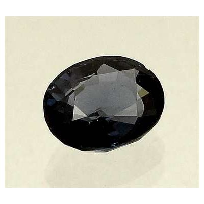 1.61 Carats Natural Spinel 8.00 x 6.35 x 3.75 mm