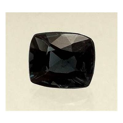 1.42 Carats Natural Spinel 7.15 x 5.85 x 4.25 mm