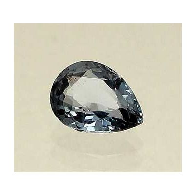 0.68 Carats Natural Spinel 6.40 x 4.80 x 3.30 mm