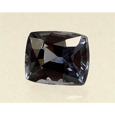 1.02 Carats Natural Spinel 6.30 x 5.20 x 3.70 mm