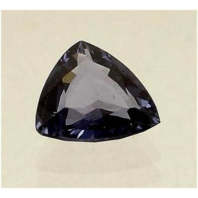 0.90 Carats Natural Spinel 6.70 x 6.20 x 2.90 mm