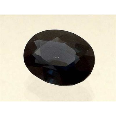 1.64 Carats Natural Spinel 8.00 x 6.25 x 4.05 mm
