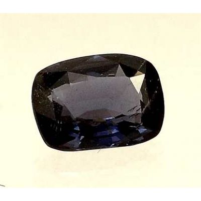 1.44 Carats Natural Spinel 8.10 x 5.85 x 3.40 mm