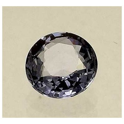 0.93 Carats Natural Spinel 6.15 x 6.14 x 3.20 mm