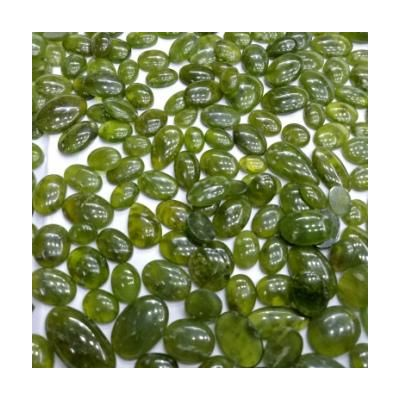 Natural Idocrase Wholesale Lot Gemstone