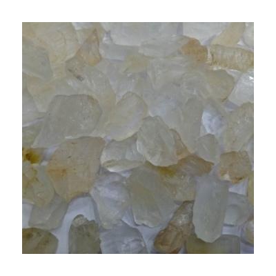 Natural Petalite Wholesale Lot Gemstone