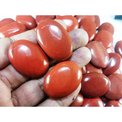 Wholesale Lot Red Jasper Gemstone