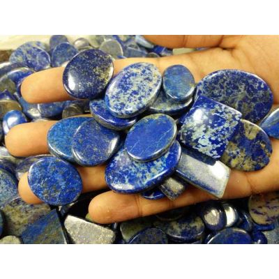 Lapis Lazuli Wholesale Lot Gemstone