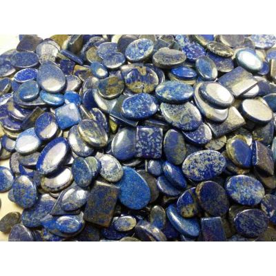 Lapis Lazuli Wholesale Lot Gemstone -1000